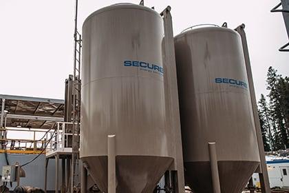 bulk-barite-unit-420x280