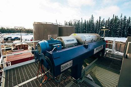 centrifuge-420x280