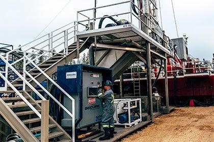 hydraulic-centrifuge-stand-420x280