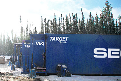 target-tanks-420x280