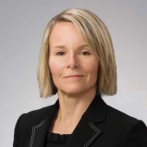 deanna-zumwalt-director
