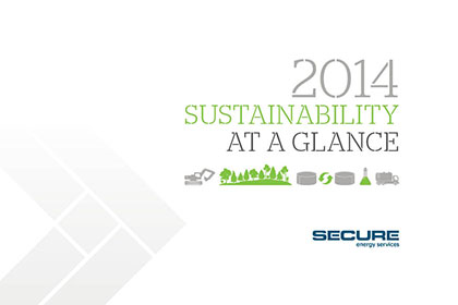 FINAL-2014-Sustainability-Report