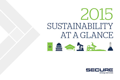 FINAL-2015-Sustainability-Report