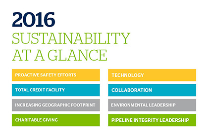 FINAL-2016-Sustainability-Report