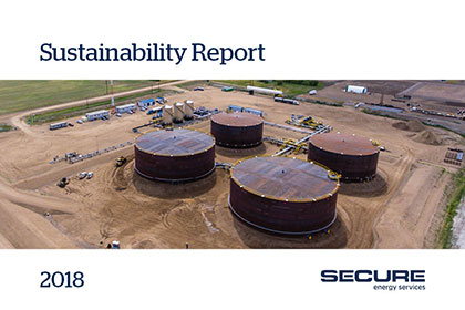 FINAL-2018-Sustainability-Report