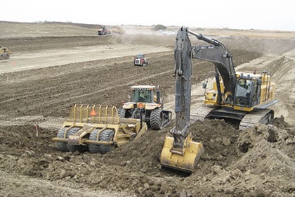 machinery-completing-environmental-construction-project-420x280