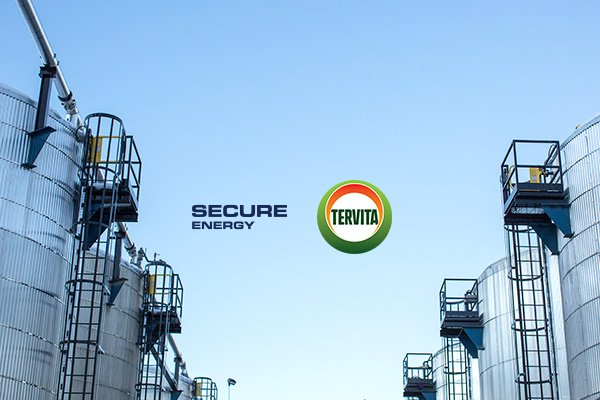 secure-and-tervita-logo-with-facility-tanks-600x400