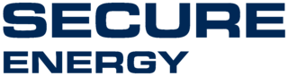 secure-energy-blue-logo