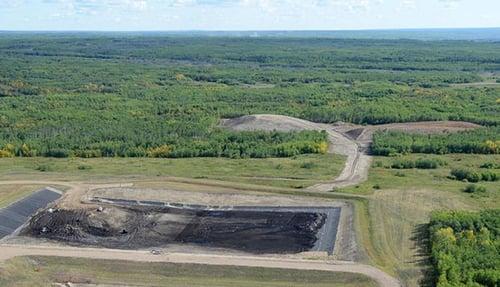 tulliby-lake-landfill-600px